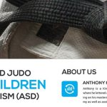 Adapted Judo For Autism